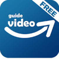 Free Tips Amazing Prime Video