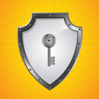Free VPN Master - Secure Proxy and Fast Hotspot