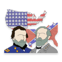 Freedom or union [Free]