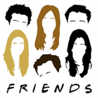 Friends Sounds