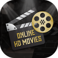 Full Free HD Movies – Popular HD Movies Collection