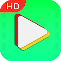 Full HD All format video player 1080p 4K UHD Video