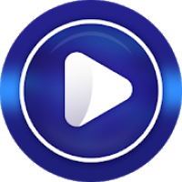 Full HD Video Player - All Format HD Video Player