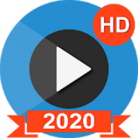 Full HD Video Player - HD Video Player