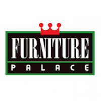 Furniture Palace Int (K) Ltd