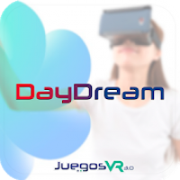 Games for DayDream 3.0
