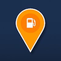 Gas Station Locator - Lowest Fuel Price (Croatia)