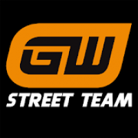 GEARWRENCH Street Team