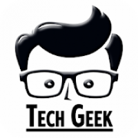 Geek Breaking Tech News