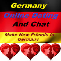 Germany Chat And Deutschland Dating