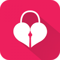 Germany Social - Chat & Dating App for Germans