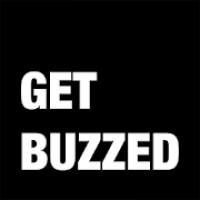 Get Buzzed - Drinking Game