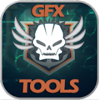 Gfx Tools For Cod Boost Fps