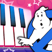 GhostBusters - Theme Song Dream Tiles