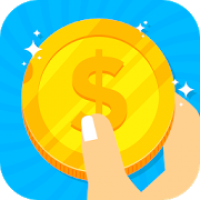 GiftsWall - Money and Gift Card Rewards