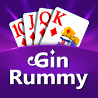 gin rummy Extra plus
