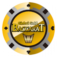 Global Gold Baccarat