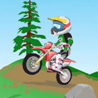 GnarBike Trials 2