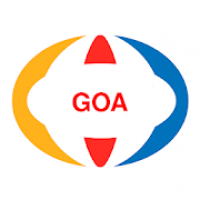 Goa Offline Map and Travel Guide
