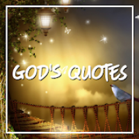 God's Quotes