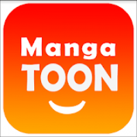 Good comics - MangaToon and great stories Advices