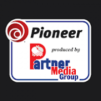 GoPioneer Local Search