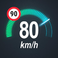 GPS Speedometer for Car