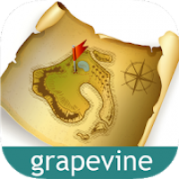 Grapevine Treasure Hunt