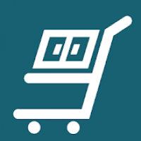 grobit - Grocery Inventory Management