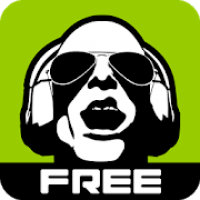 GrooveMaker 2 Free