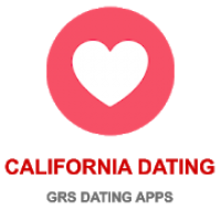 GRS California Dating Site