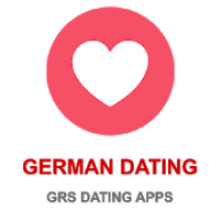 GRS German Dating Site