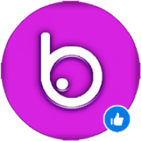 Guide For Badoo Dating - Date & Meet New People