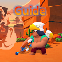 Guide for Brawl Star