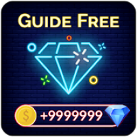 Guide For FF : Diamonds & Coins