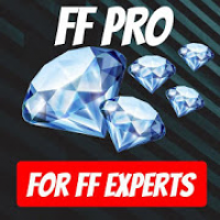 Guide for FFire Diamonds Free, Nicks & FF Weapons