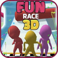 Guide for Fun Race 3D : Ultimate Tips