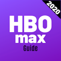 Guide For HBO Max - TV, Movies & More