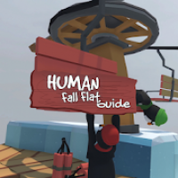 Guide for Hello Human Fall Flat 2020