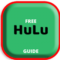 Guide For Hulu ; Tv Shows Movies 2k20
