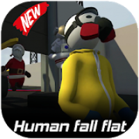 guide for human fall flat summer 2020