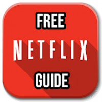 Guide for NetFlix 2020 - Streaming Movie and Serie