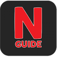 Guide for NetFlix Streaming Movies and Series