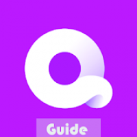 Guide For Quibi TV