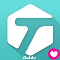 Guide for Tagged : Meet, Chat & Dating