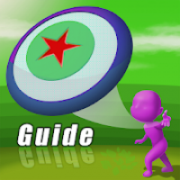 Guide for Ultimate Disc