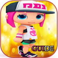 Guide for Urban City Stories Games New Update