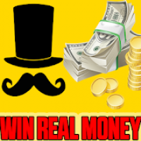 Guide Lucky Day - Win Every Day Real Money