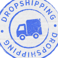 Guide To Dropshipping