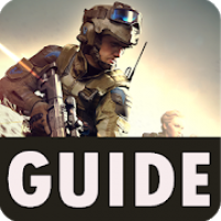 Guide Warface Mobile Global Shooter